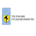 Telemark FK