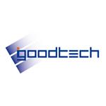 Goodtech