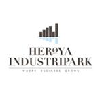 Heroya Industripark