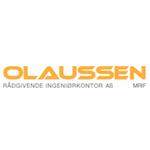 Olaussen