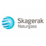 Skagerak Naturgass